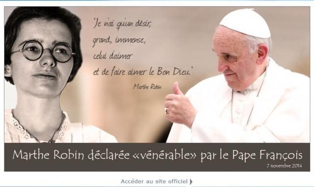 *** Suppliques à Marie et aux saints pour la France et pour le monde *** 7828f910