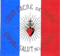 *** Suppliques à Marie et aux saints pour la France et pour le monde *** - Page 2 7a451610