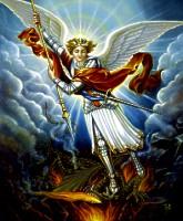 *** Suppliques à Marie et aux saints pour la France et pour le monde *** 9f69bf10