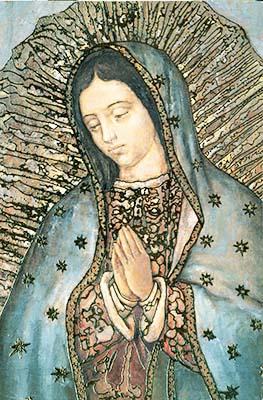 Prière à ND de Guadalupe B5cf6110