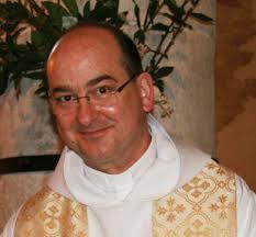 Témoignage de guérison du père Alain Marie Ratti à Medjugorje E9e98810