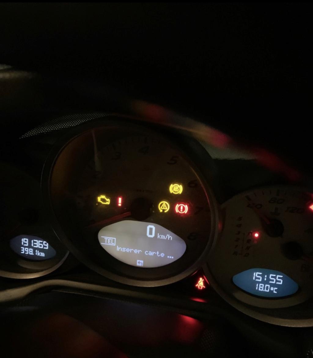 Boxster S 987 03/2005 RHD superbe condition 13900€ 7b86eb10