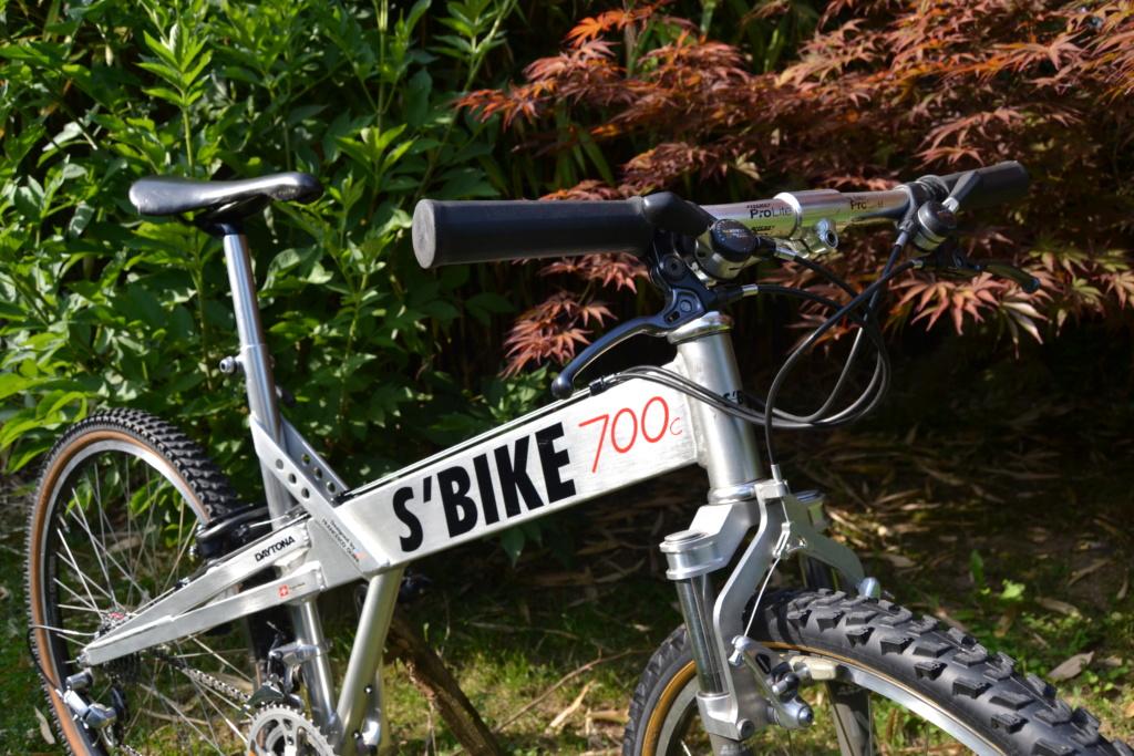 S'BIKE 700c de Vicne Dsc_0912