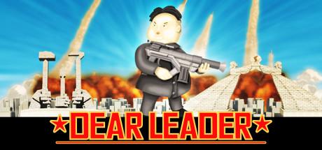 Videojuegos de temática comunista Dear_l10