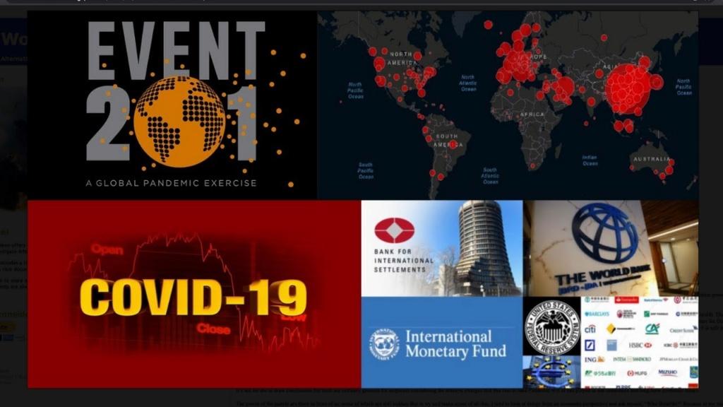 Coronavirus o reingeniería social a escala planetaria - Luis Bonilla-Molina - Rebelion, marzo de 2020 Event211