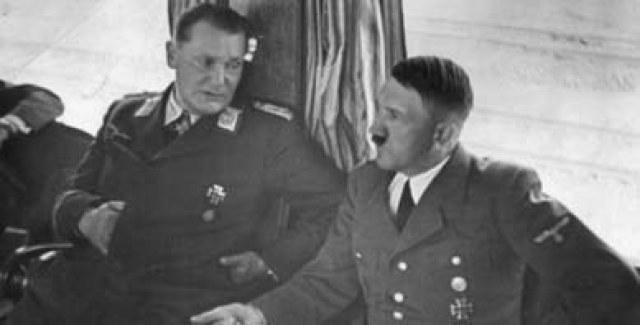 Rebatiendo la conspiración comunista-judeo-masónica. - Página 2 Herman10