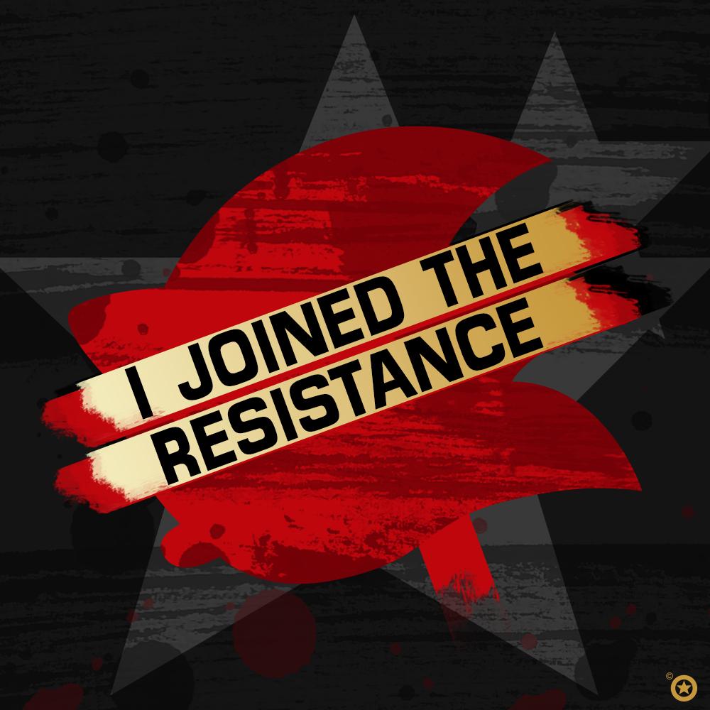 Videojuegos de temática comunista Join_t10