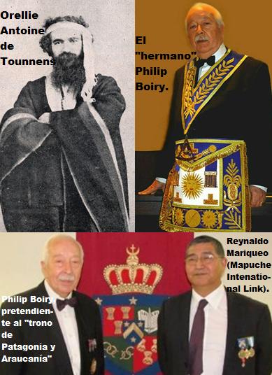 Comunismo, movimiento obrero y masonería. - Página 5 Philip10