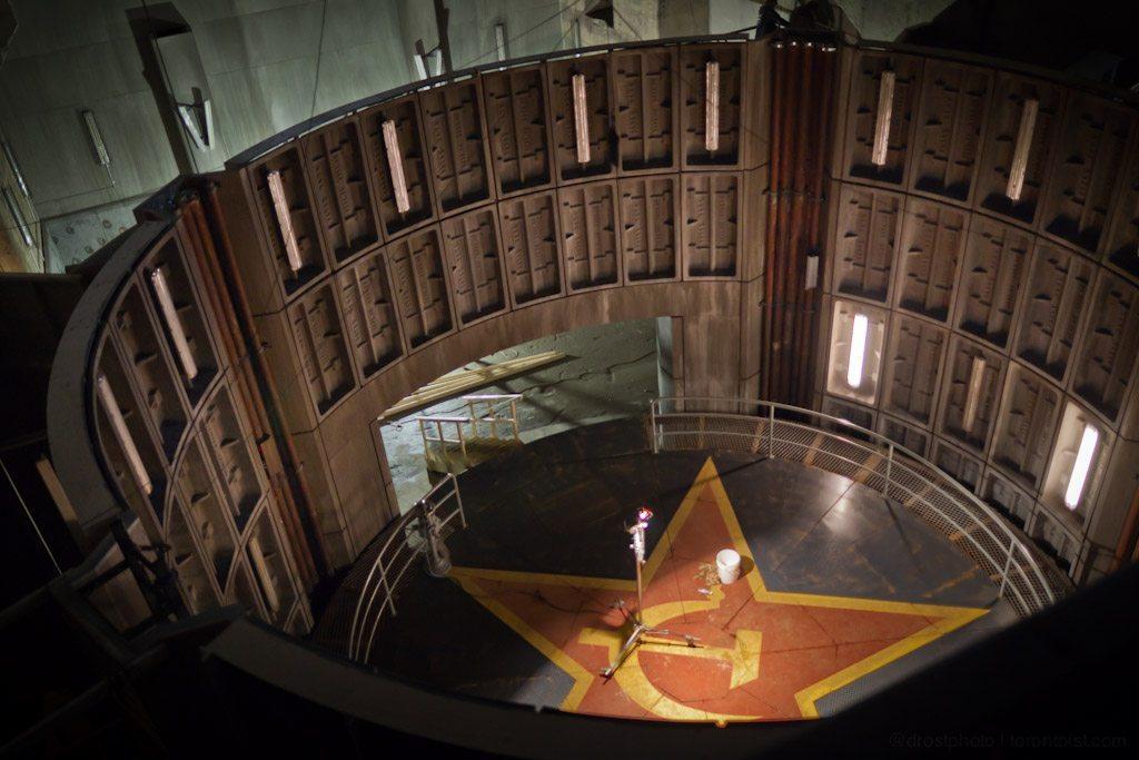 Videojuegos de temática comunista Reside14