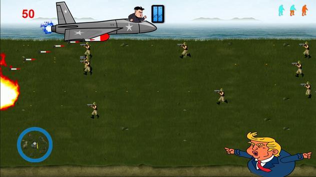 Videojuegos de temática comunista Rocket10