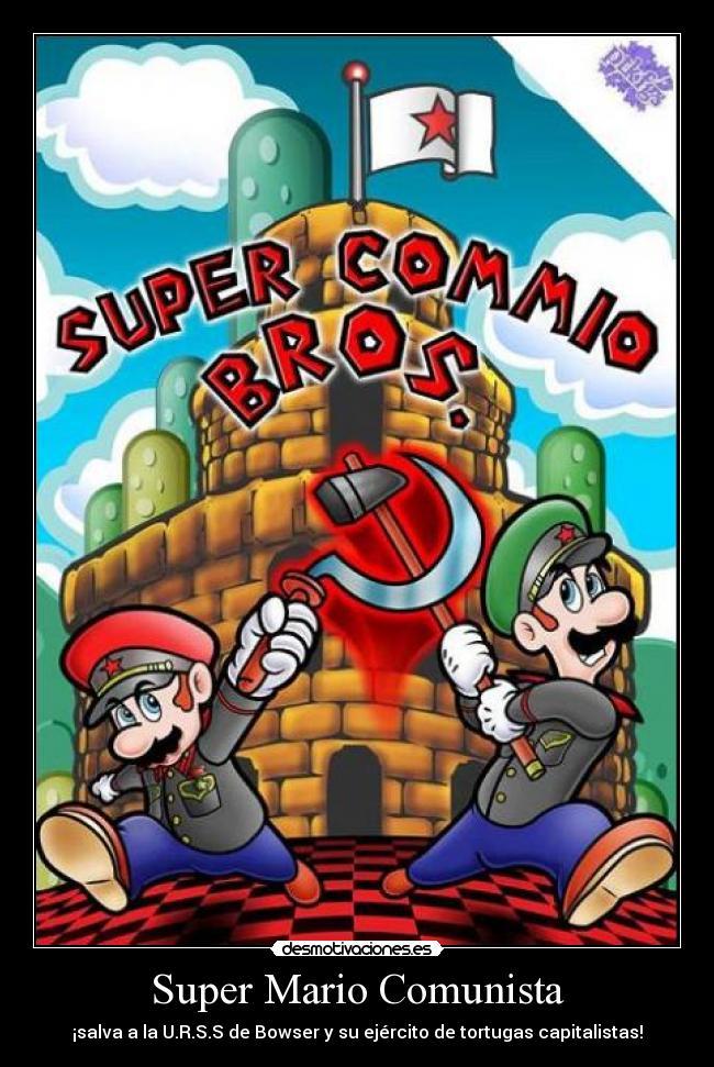 Videojuegos de temática comunista Super_10