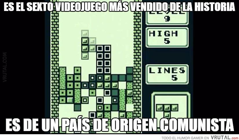 Videojuegos de temática comunista Tetris10