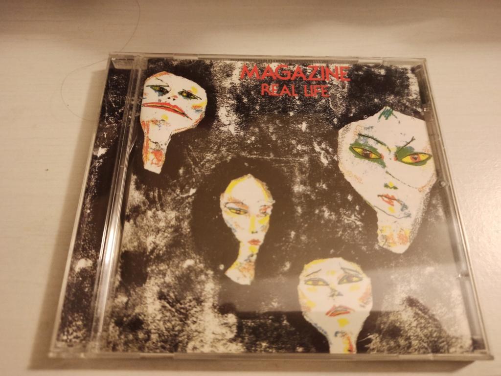 ¡Larga vida al CD! Presume de tu última compra en Disco Compacto - Página 9 Img_2011