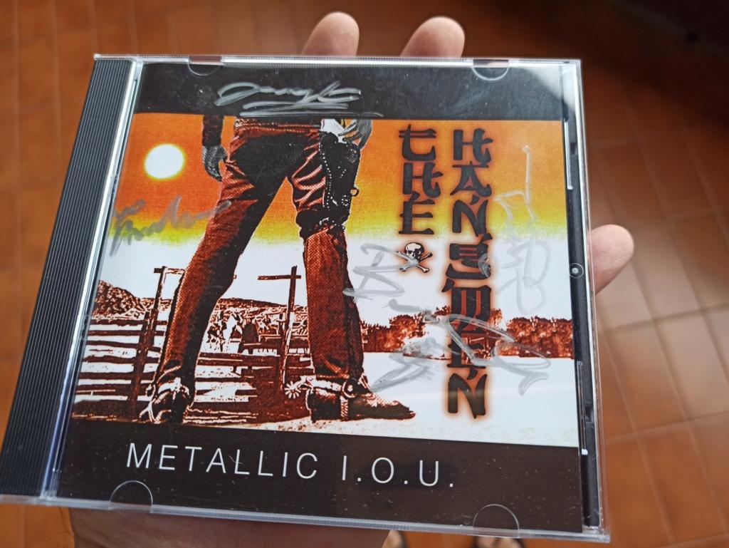 ¡Larga vida al CD! Presume de tu última compra en Disco Compacto - Página 2 Img_2018