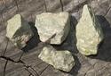 piste pour ses pierres Nft_1711