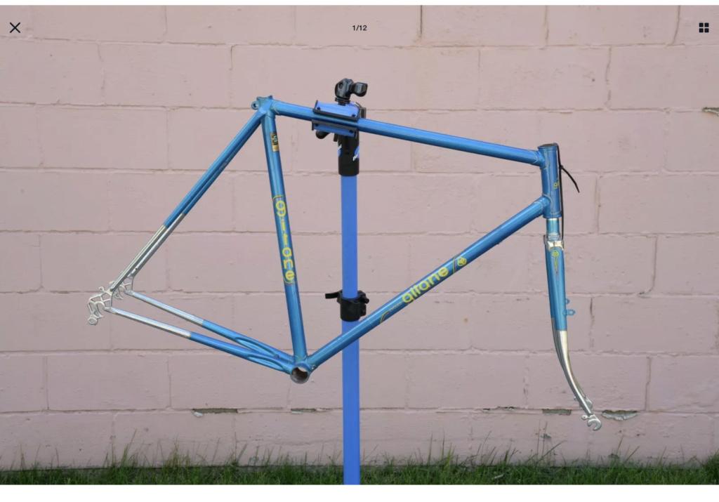 Identification taille vélos svp!! - Page 3 C72eb810