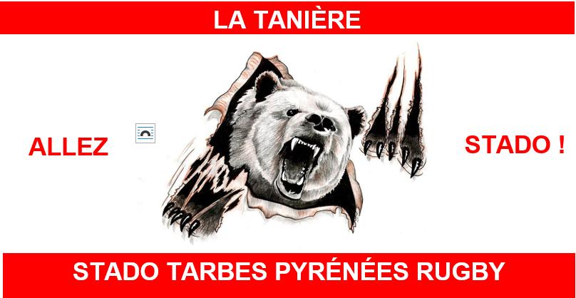 ORIFLAMME BANNIERE LES TANIERISTES  - Page 5 Banniz10