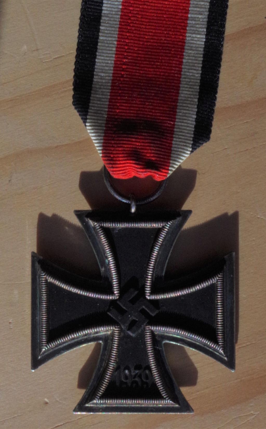 EK 2 WW2 27-110