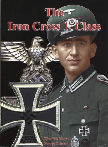 Aide à l'authentification de croix de fer 51x7ri10