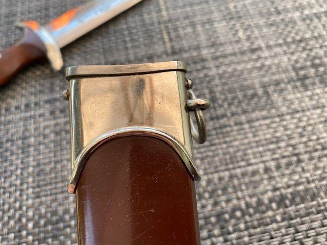 Identification dagues SA suite photos Img_0214