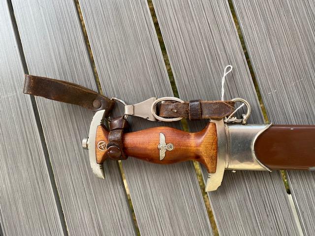 Identification dague sa Ernst Pack & Söhne 1 Img_0311