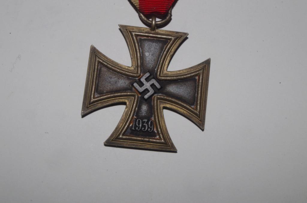 Authenticité des croix de fer Imgp3914