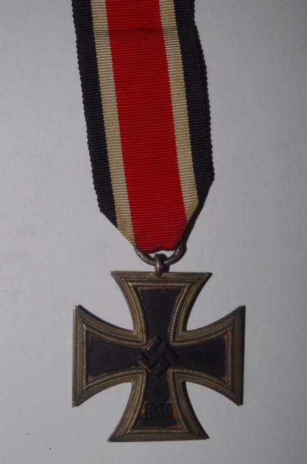 Authenticité des croix de fer Imgp3916