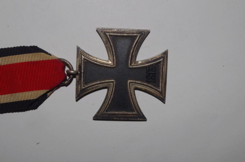 Authenticité des croix de fer Imgp3917