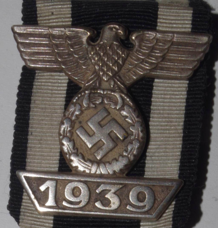 Authenticité des croix de fer Imgp3921