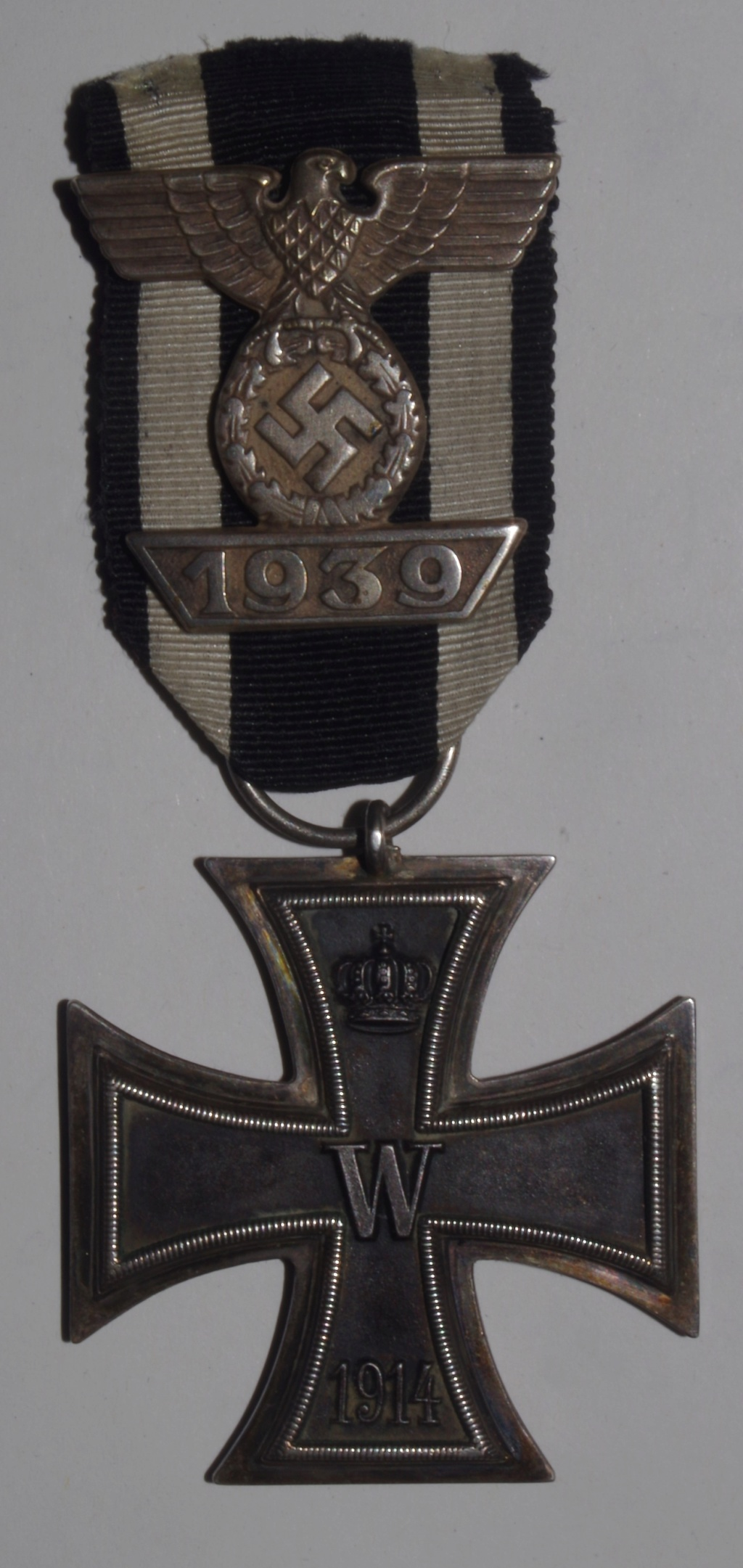 Authenticité des croix de fer Imgp3922