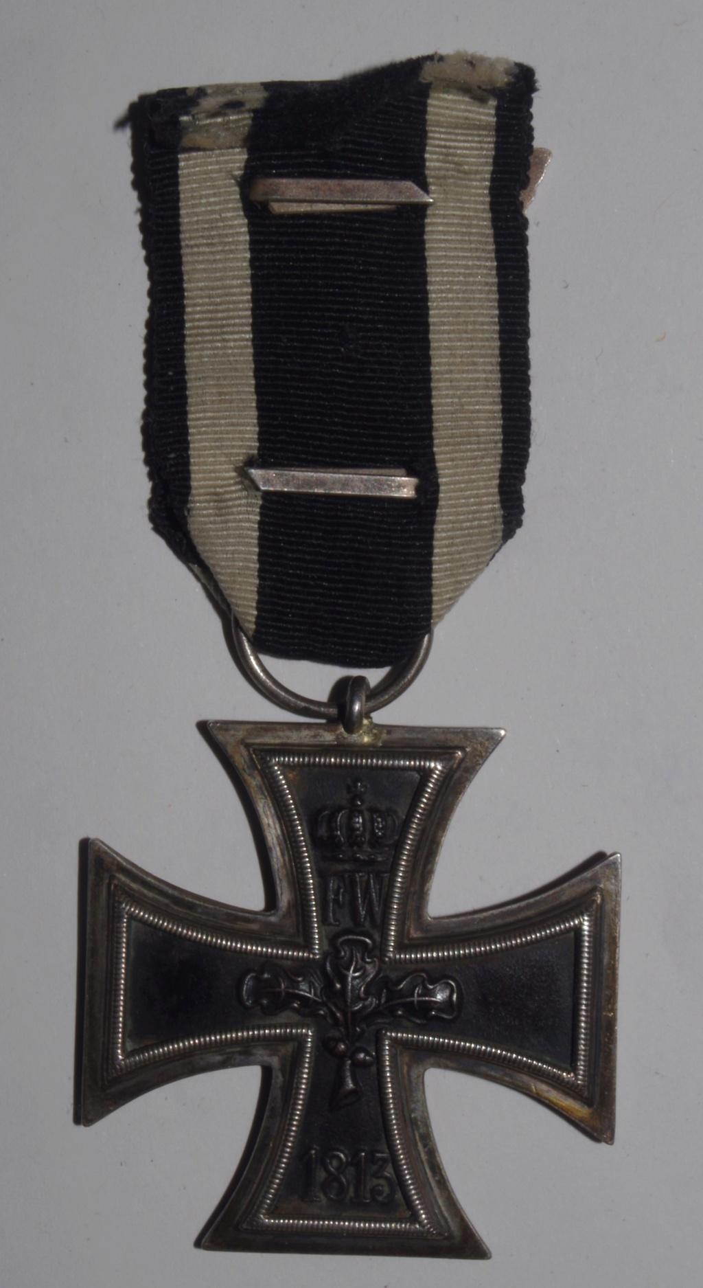 Authenticité des croix de fer Imgp3923
