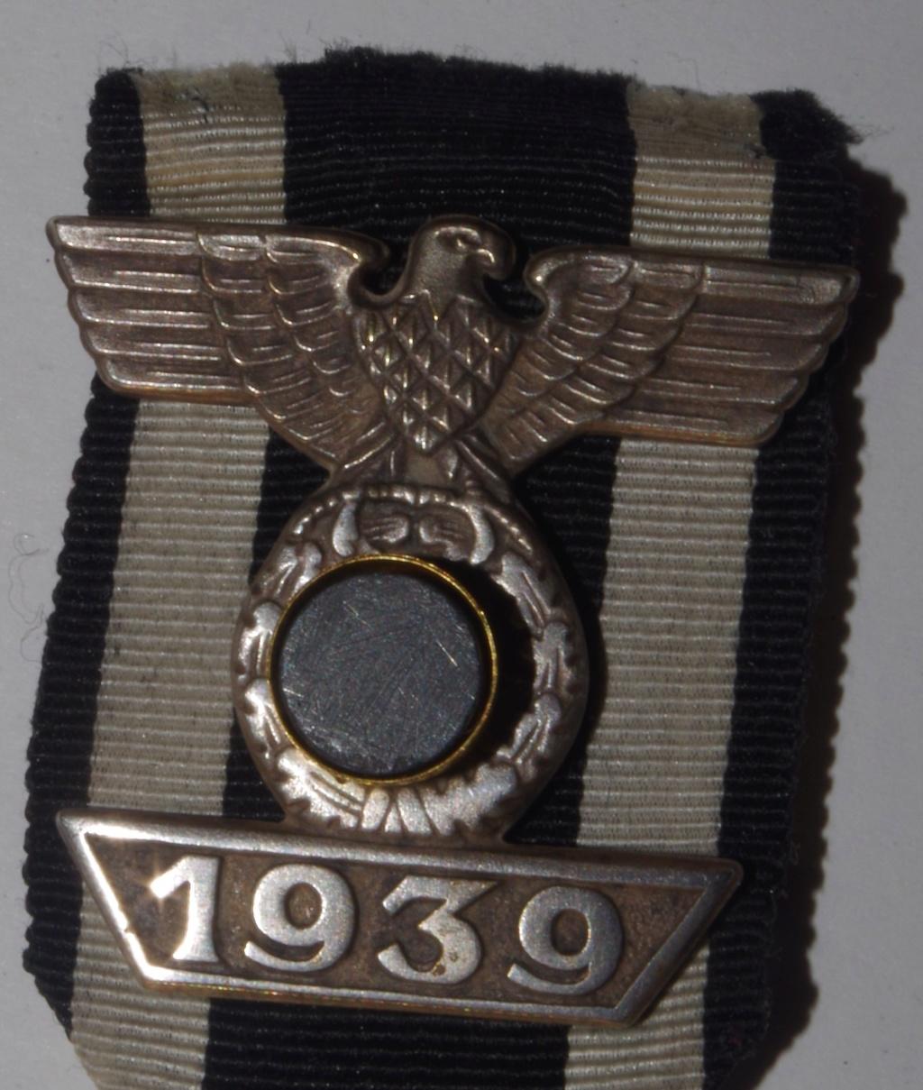 Authentification aigle de rappel 2ème classe Imgp3924