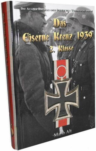 Aide à l'authentification de croix de fer S-l50010