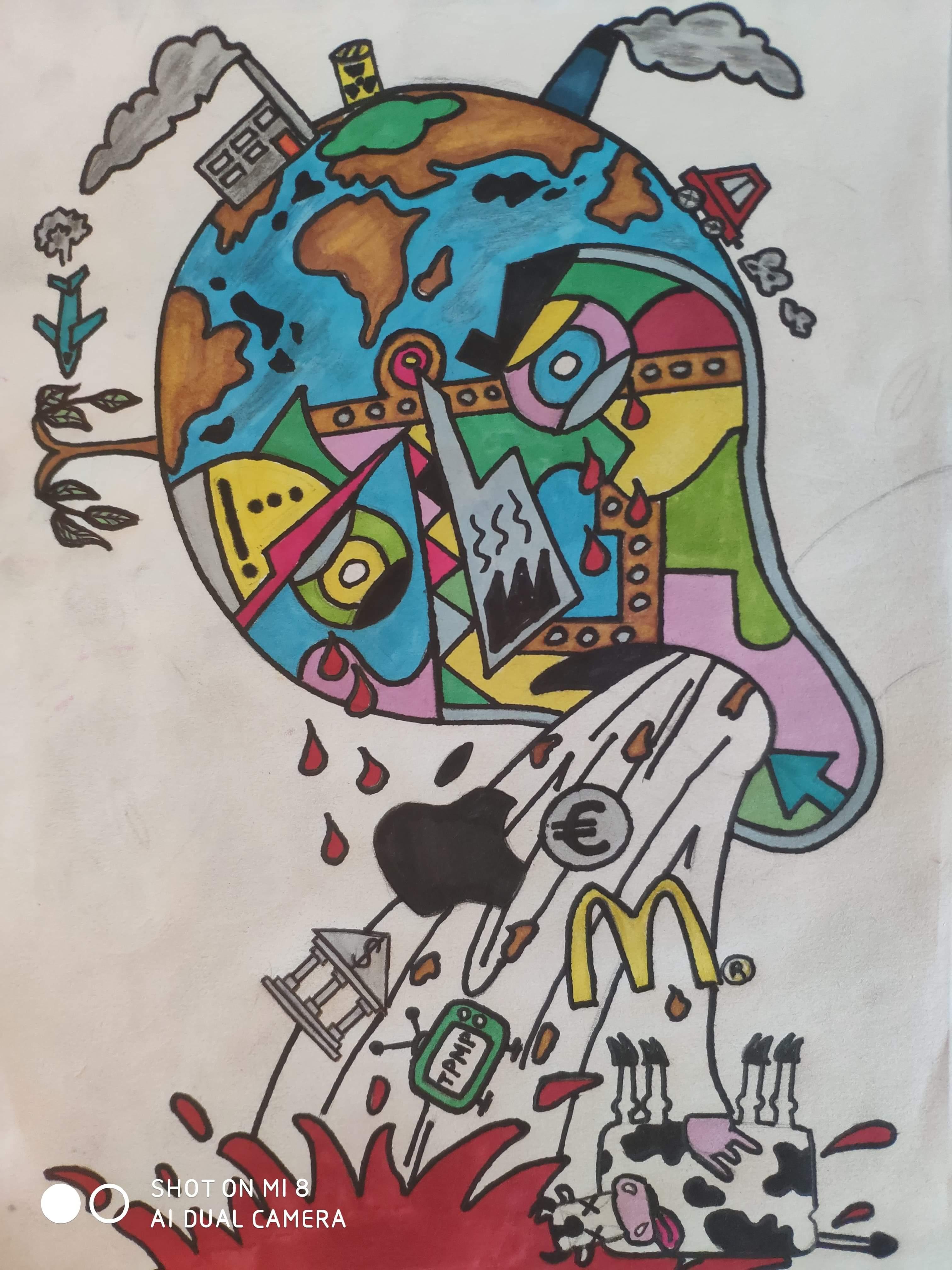 Mes dessins  W2xkpl10