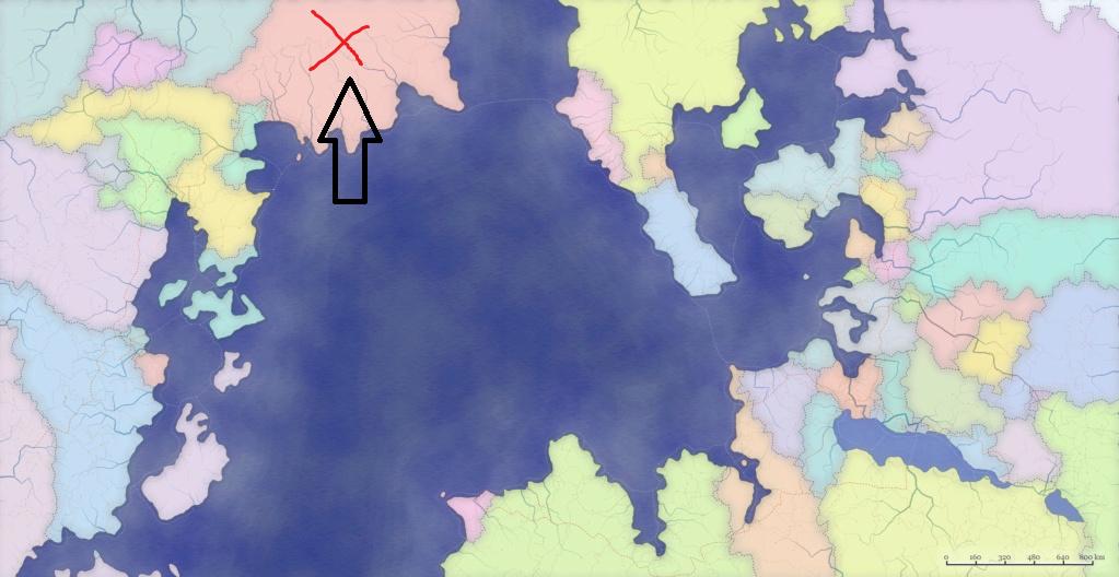 REGISTER HERE Map10
