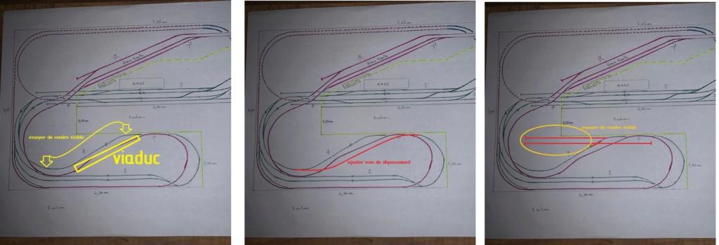 mon premier réseau - Page 6 Plan_r12