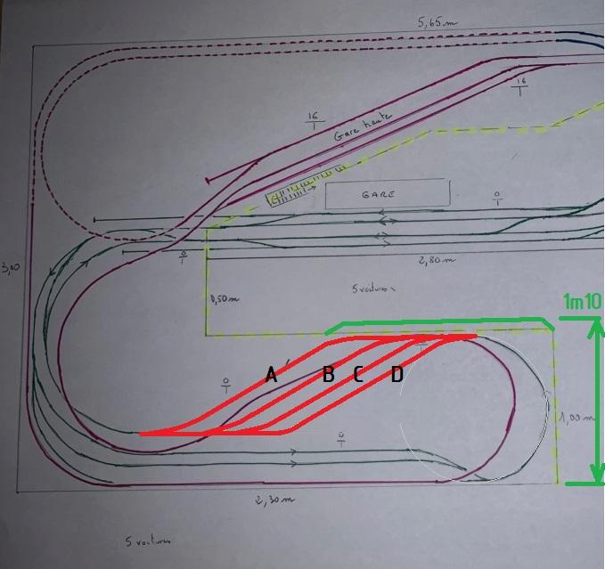 mon premier réseau - Page 6 Plan_r13