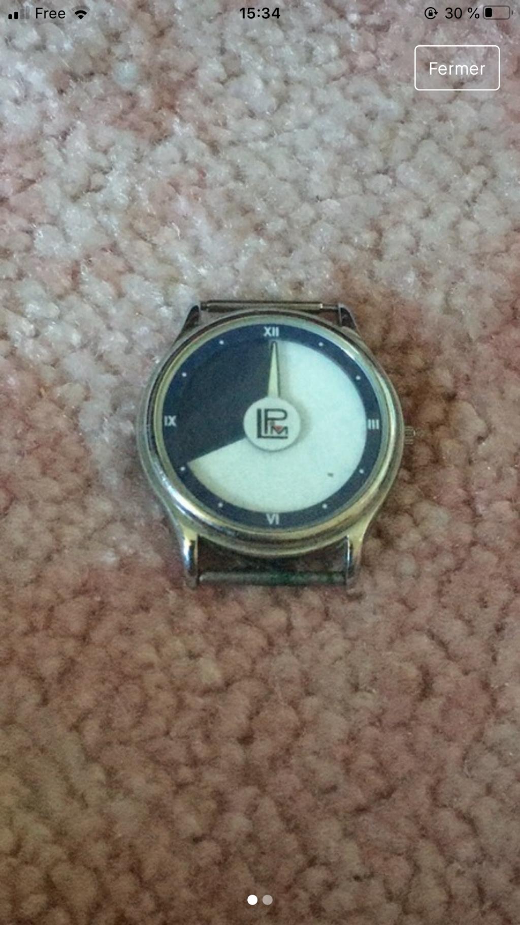 Mido -  [Postez ICI les demandes d'IDENTIFICATION et RENSEIGNEMENTS de vos montres] - Page 34 99a6d110