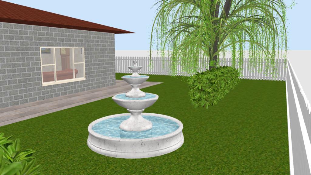 Sweet Home 3D - Programa gratuito para crear escenarios 0110