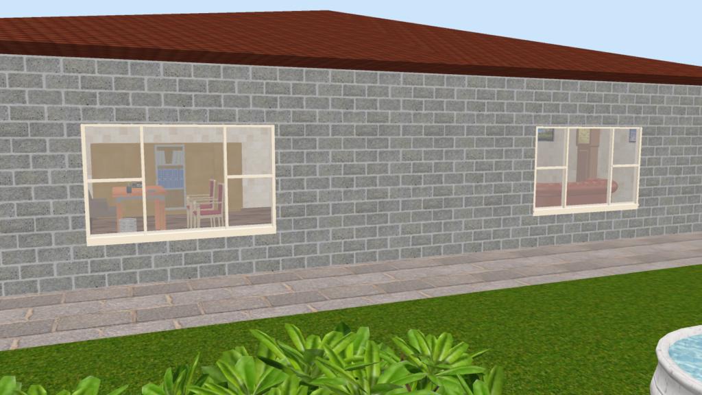 Sweet Home 3D - Programa gratuito para crear escenarios 0210