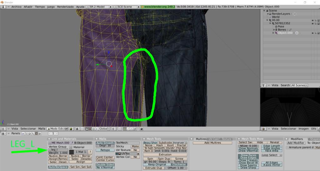 Modificar costume exterior para que tenga diferentes vestuarios - Página 6 Screen18