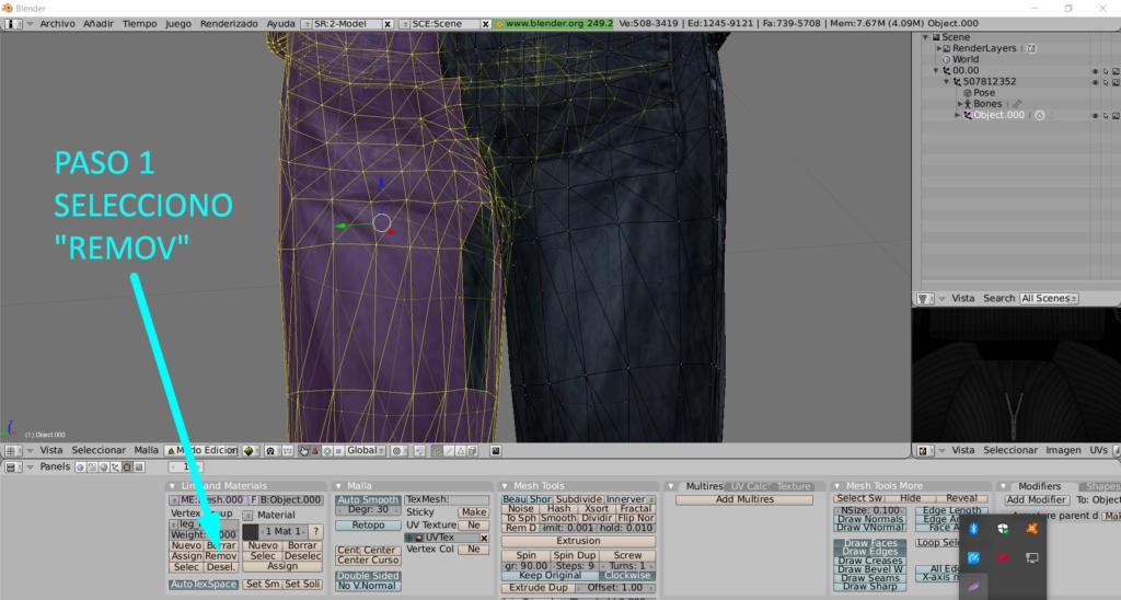 Modificar costume exterior para que tenga diferentes vestuarios - Página 6 Screen19