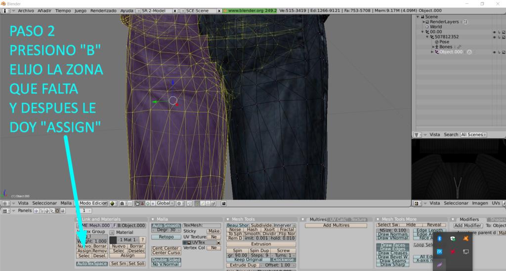 Modificar costume exterior para que tenga diferentes vestuarios - Página 6 Screen20