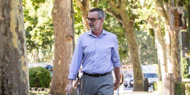 España Suma | Jornada Electoral  0664ca10
