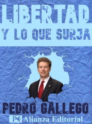 [Alianza Editorial] Presentación del libro 'Libertad y lo que surja', por Gallego Mantilla 0b80eb10