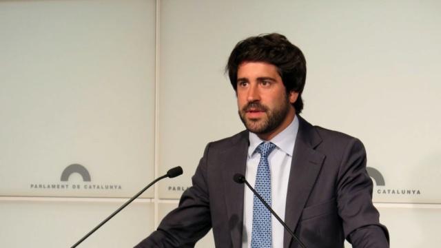 Marc Bosch Orta A0c2ac10