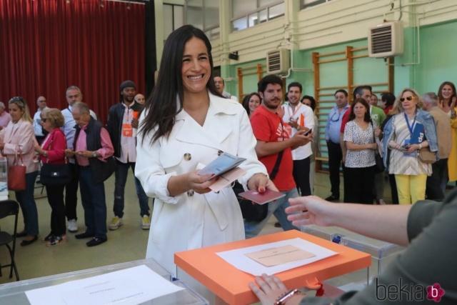 España Suma | Jornada Electoral  A281f110