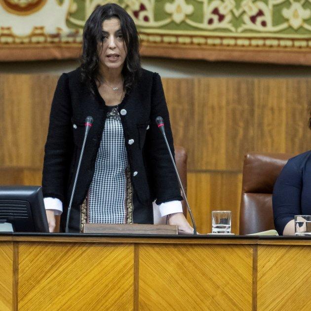 [GPC's] Moción por la que se insta al Gobierno de España a anular el Tratado de Barcelona Ac233810