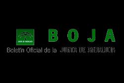 Decreto del Presidente 3/2017, de 21 de Noviembre, por el que se designan los Consejeros y las Consejeras de la Junta de Andalucía Ba059010