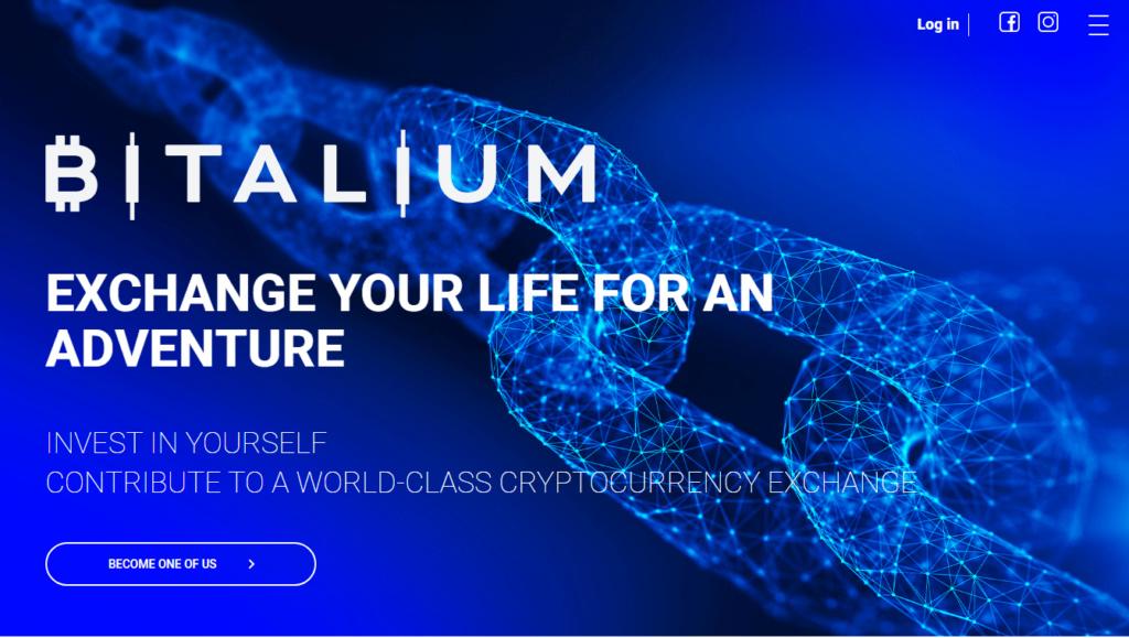 Bitalium.com -min11